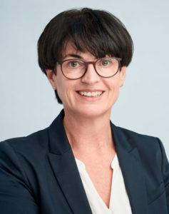 Ingrid Niklas-Stockinger
